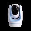 Foscam FosBaby 1 Megapixel HD Wireless Baby Monitor Blue