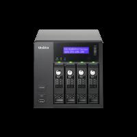 QNAP VioStor VS-41-series Pro+