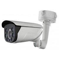 Hikvision DS-2CD4685F-IZHS - 4K Outdoor Bullet Camera ( 2.8-12mm vari-focal lens)