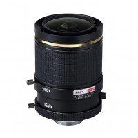 Dahua - DH-PLZ20C0-D - 12MP - 3.7-16mm / 4K lens voor box camera's