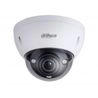 Dahua IPC-HDBW5121EP-Z - 1.3MP - WDR - Vandaalbestendige IR Dome camera - remote focus - varifocaal - IP67