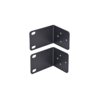 Vivotek AM-611 Rackmount kit