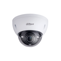 Dahua IPC-HDBW5231E-Z - 2 MP Full HD - 60fps - Network IR-Dome Camera - SD - WDR