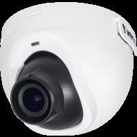 Vivotek FD8168 Ultra-mini Fixed Dome Camera - 2MP - Full HD