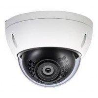 Dahua IPC-HDBW1320EP - 3 MP HD POE Outdoor Dome Camera - 2.8mm lens