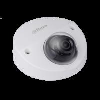 Dahua IPC-HDBW4431F-AS - 4MP - Full HD WDR - Vandal-proof Network IR Dome camera