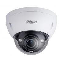Dahua IPC-HDBW81200EP-Z - 4K Ultra HD Netwerk Minidome camera - 12MP - varifocale lens