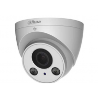 Dahua IPC-HDW2220RP-Z - 2 MP Varifocale Netwerk IR-Mini Dome camera