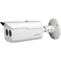 Dahua IPC - HFW4220BP-AS - Full HD Netwerk Bullet IR-Dome camera IP67