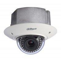 Dahua IPC-HDBW5202-DI - Full HD Network Mini IR-Dome Camera IP66 - Vandal proof