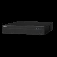 Dahua DH-NVR608-32 4K - 32 kanaals NVR