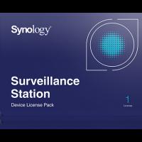 Synology Camera License, 1 device