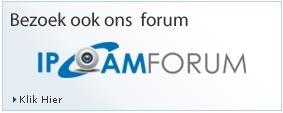 Bezoek IPcam-forum
